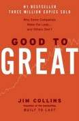 Good-To-Great-By-Jim-Collins-Download-Ebook-Free-Pdf