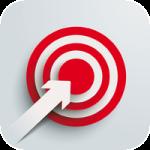 TotallyAcc app