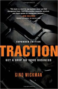 Traction-Book-Photo